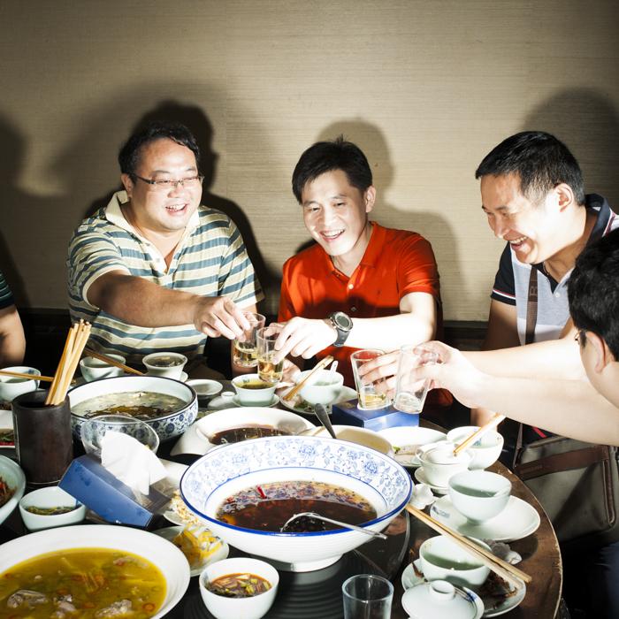 Chengdu_13