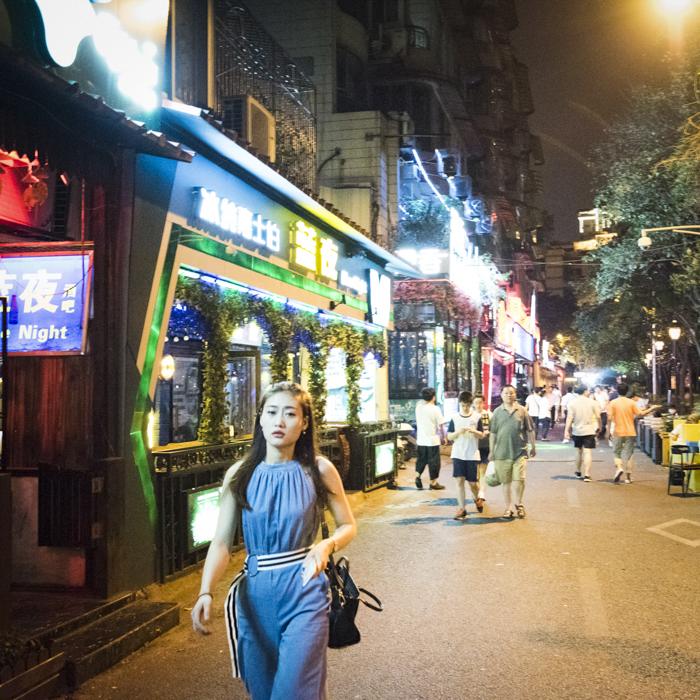 Chengdu_14
